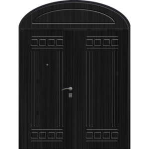 Дверь «Арочная-Двух»