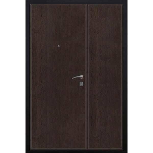 Дверь «Ламинат-Броня»