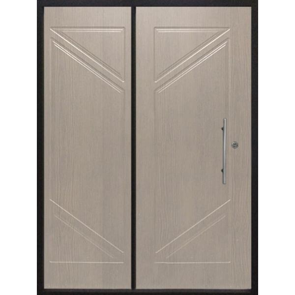 Дверь «Броня-МДФ»
