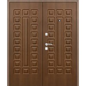 Дверь «МДФ-СФ»