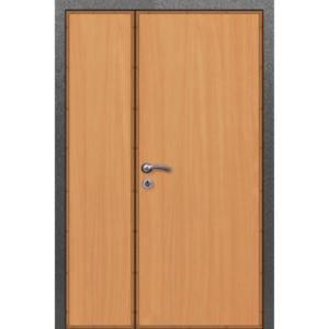 Дверь «Полуторка-АЛ»