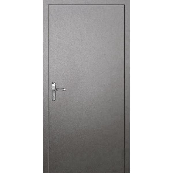 Дверь «Толстая-Влг»