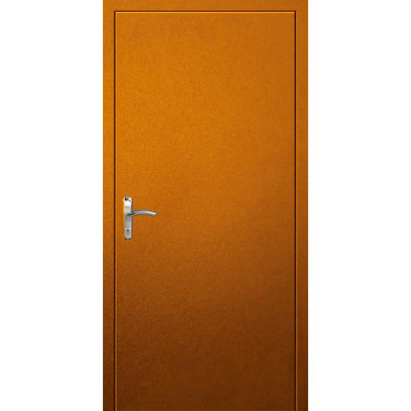 Дверь «Трилистник-КВ»