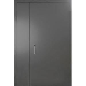 Дверь «Парадная-4»