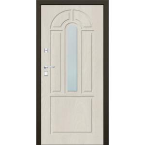 Дверь «Влагостойкая-Зеркало»