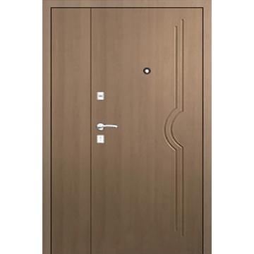 Дверь «Полуторка-Шумка*2»