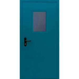 Дверь «Огнестойкая-1»