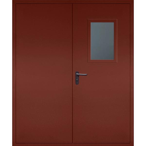 Дверь «Огнестойкая-2»