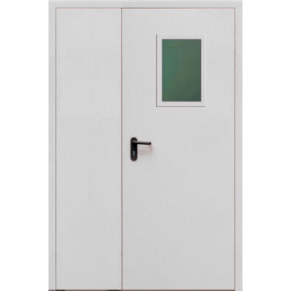 Дверь «Огнестойкая EI-60»