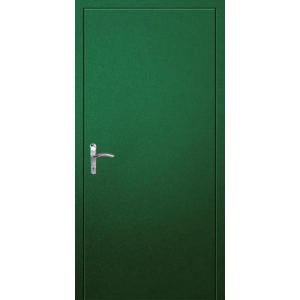 Дверь «Толстая-КВ»